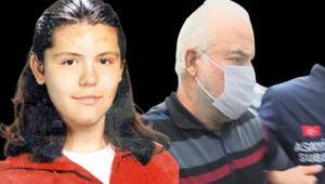 19 yıl sonra o anne baba tutuklandı