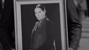 Bir Zamanlar Çukurova Hünkar Yaman diziden ayrıldı mı Vahide Perçine veda
