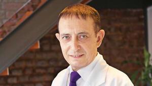 Dr. Murat Topoğlu kimdir, kaç yaşında İşte Dr. Murat Topoğlunun hayatıyla ilgili bilgiler