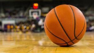 Basketbolda haftanın programı KBSLye milli maç arası...
