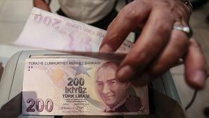Asgari ücret ne kadar 2021 asgari ücret zammı için geri sayım