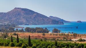 Kuzey Kıbrıs'ın birbirinden güzel köyleri