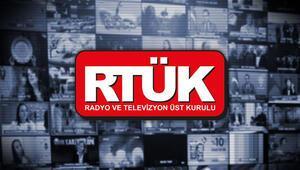 RTÜKten, Tele 1 ve Halk TVye para cezası