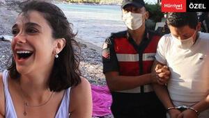 Son dakika... Pınar Gültekin cinayetinde flaş gelişme Katilin anne ve babası ile ilgili şok iddia...