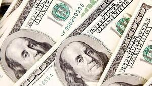 Ukraynadan Türkiyeye büyük yatırım