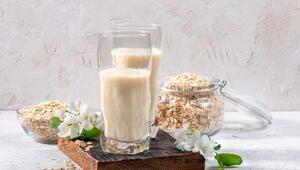 Yulaf Sütünü Beslenmenize Dahil Etmeniz İçin 9 Harika Neden