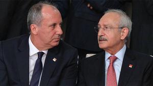 Son dakika haberler... Parayla parti kurduruluyor iddiası... Kılıçdaroğlu kimi kastetti