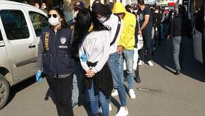Sahte bahis kuponu dolandırıcıları, kimliğini kullandıkları avukatı da mağdur etti