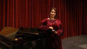 Ankara Devlet Opera ve Balesi Kovid-19 sürecini sahneye taşıyacak
