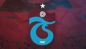 Trabzonspor'dan 'beraat' kararlarına tepki