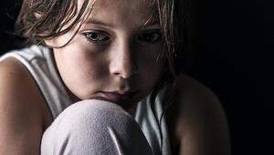 Çocukluk dönemi travmalarına erken müdahale oldukça önemli