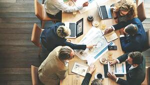 CFO'lar gelecekten umutlu