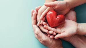 Organ bağışı hayata bağıştır