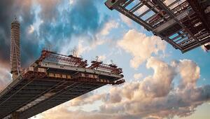 'Ukrayna'daki altyapı yatırımları ciddi fırsat'