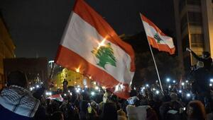Lübnan eski Dışişleri Bakanı ABDye meydan okudu