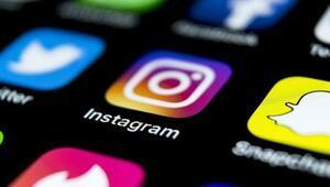 Sosyal medyada 8 bin 99 hesaba yasal işlem