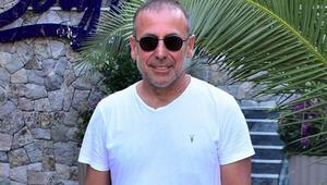 Son Dakika   Trabzonsporda Abdullah Avcı gelişmesi Bugün 16.00da...