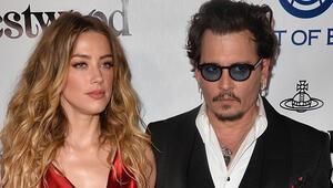 Kariyeri bitme noktasına geldi: Johnny yeni filminden kovuldu