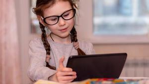 Uzaktan eğitim için dağıtılacak tabletlerin teknik özellikleri