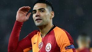 Galatasarayda sakatlık kabusu 7 haftada 10 futbolcu...
