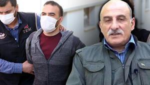 Operasyon düzenlendi, o terörist Adanada yakalandı