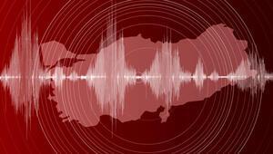 En iyi deprem uygulamaları: Her telefonda olmalı