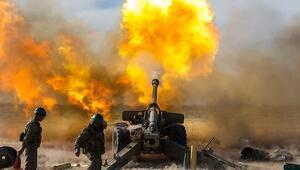 Azerbaycan ordusunun topraklarını kurtarmak için başlattığı operasyon sürüyor: 16 köy daha işgalden kurtarıldı