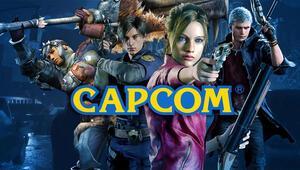 Capcom, Ragnar Locker tarafından hacklendi