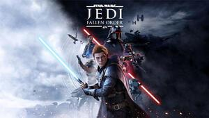 Star Wars Jedi: Fallen Order EA Play'e geliyor