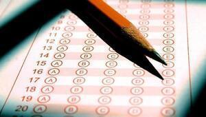 İSG sınav sonuçları…