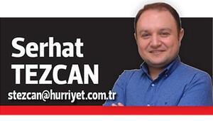 Bursa'nın sismik tehlike haritası hazırlanıyor