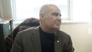 Son dakika... Malatya eski belediye başkanı Seyhan Semercioğlu korona virüsten öldü