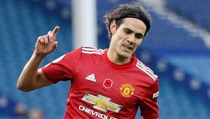 Manchester United, Premier Ligde iki maç sonra kazandı