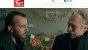 Frankfurt Türk Film Festivali'nin kazananları belli oldu