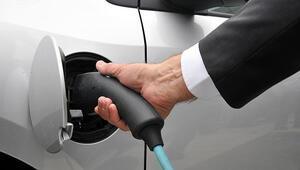 Türkiye yollarında elektrikli otomobil tercihi artıyor