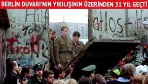 'Türkler sucuk mangal yapardı, kokusu bize gelirdi'
