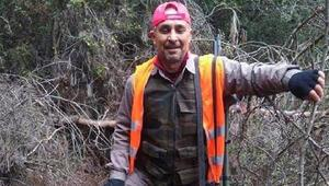 İzmirde arama kurtarma çalışmalarına katılmıştı Kalp krizinden hayatını kaybetti