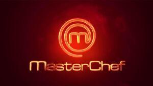 MasterChefte dün akşam kim elendi 8 Kasım MasterChef yarışmaya veda eden o isim