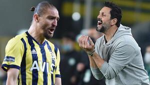 Son Dakika Haberi   Fenerbahçede 4 yıldır böylesi görülmedi