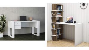 Beyaz Masa modelleri - En iyi, ucuz kaliteli beyaz masa fiyatları ve tavsiyeleri