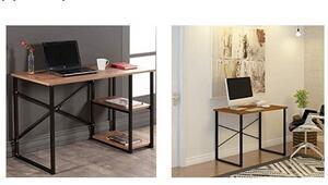 Bilgisayar Masası modelleri - En iyi, ucuz kaliteli bilgisayar masası fiyatları ve tavsiyeleri