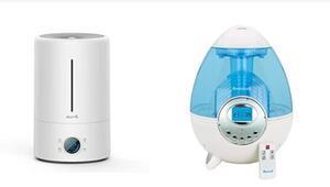 Buhar Makinesi fiyatları - En iyi, ucuz kaliteli buhar makinesi modelleri ve tavsiyeleri