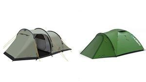 Çadır modelleri - En iyi, ucuz kaliteli çadır fiyatları ve tavsiyeleri