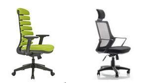 Çalışma Sandalyesi modelleri - En iyi, ucuz kaliteli çalışma sandalyesi fiyatları ve tavsiyeleri