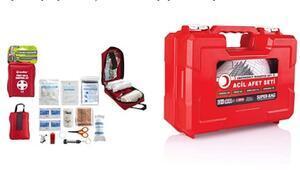 Deprem Çantası fiyatları - En iyi, ucuz kaliteli deprem çantası modelleri ve tavsiyeleri