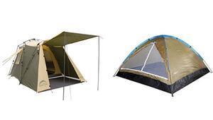 Kamp Çadırı modelleri - En iyi, ucuz kaliteli kamp çadırı fiyatları ve tavsiyeleri
