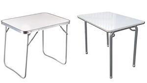 Katlanır Masa modelleri - En iyi, ucuz kaliteli katlanır masa fiyatları ve tavsiyeleri