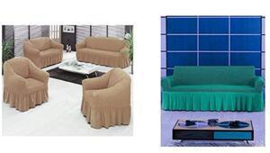 Koltuk Örtüsü modelleri - En iyi, ucuz kaliteli koltuk örtüsü fiyatları ve tavsiyeleri