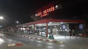 İzmir'de iki ayrı kazada 2 kişi öldü