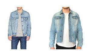 Kot Ceket modelleri - En iyi, ucuz kaliteli kot ceket fiyatları ve tavsiyeleri